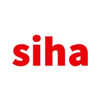 SIHA Soundのアイコン