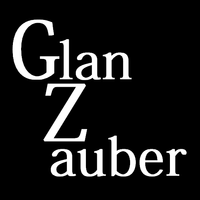 GlanZauberのアイコン画像