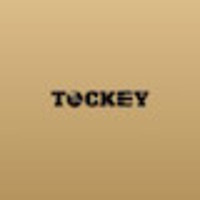 Tockeyのアイコン