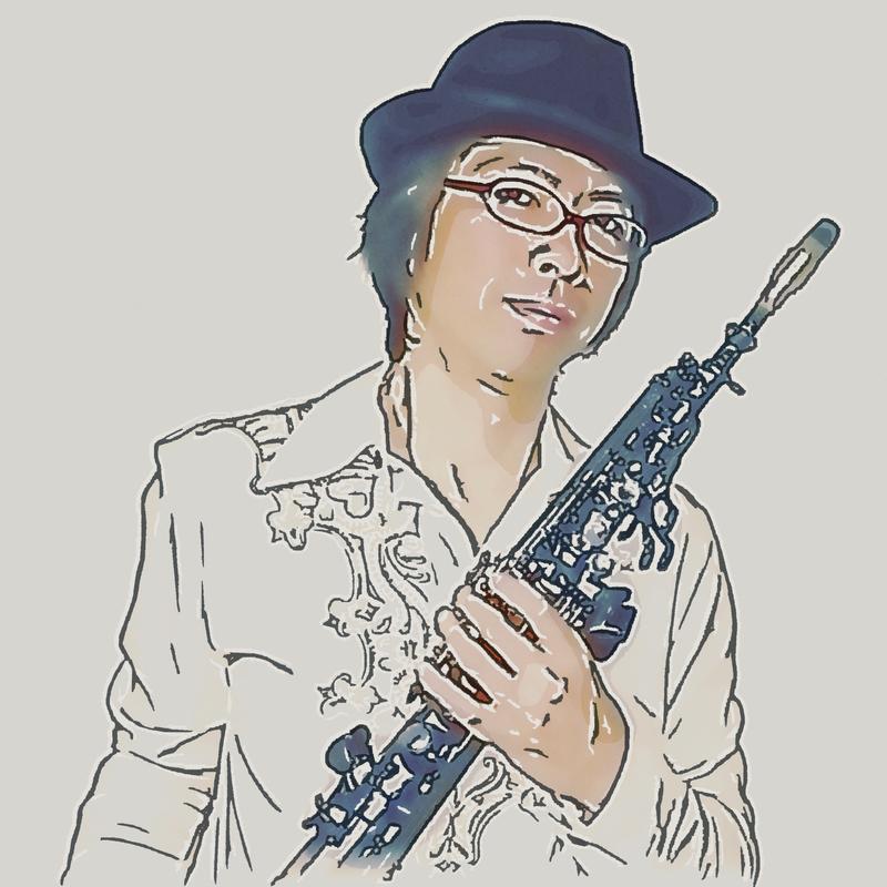 アイコン: Hiro SUZUKI (OOP)