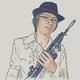 Hiro SUZUKI (OOP)のアイコン画像