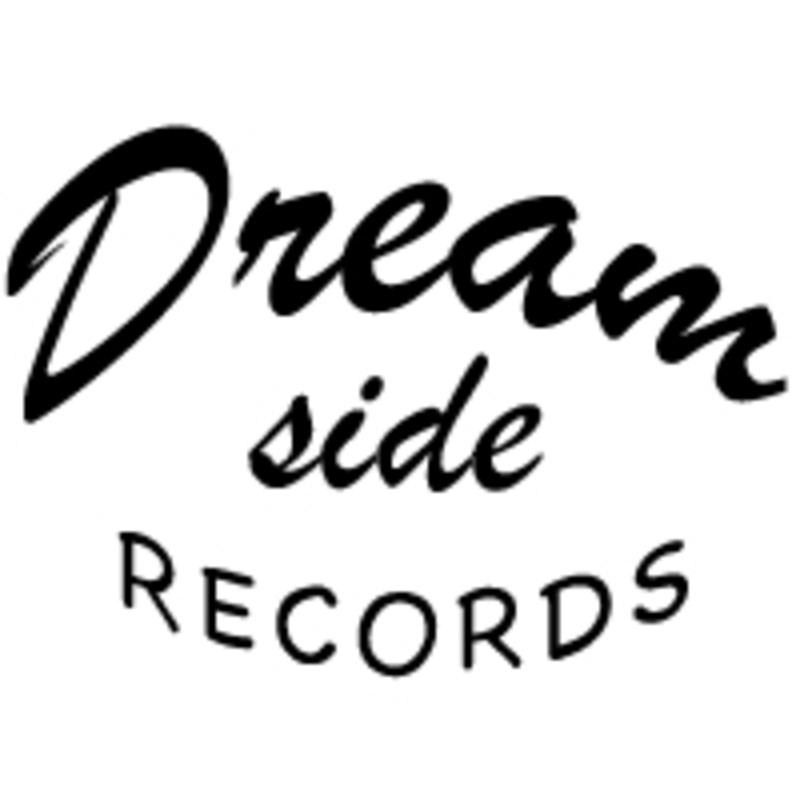 アイコン: Dream Side Records