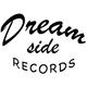 Dream Side Recordsのアイコン画像