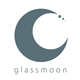miu* (glassmoon)のアイコン画像