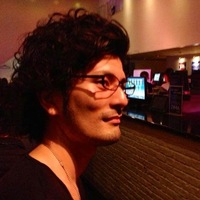 Takeshi Yukawaのアイコン画像