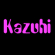 Kazuhiのアイコン画像