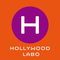 Hollywood Laboのアイコン