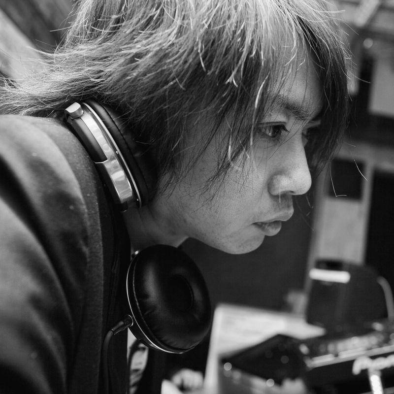 アイコン: Toshiyuki Tsuruha