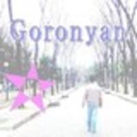 Goronyanのアイコン