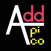 Addpicoのアイコン