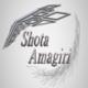 ShotaAmagiriのアイコン画像