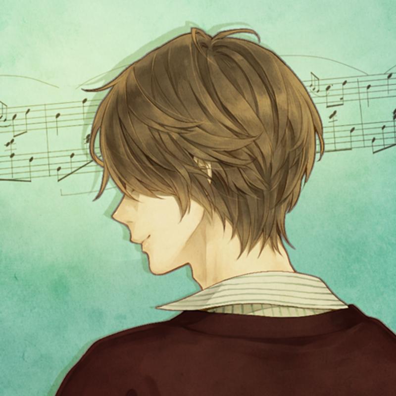 アイコン: 今川彰人オーケストラ
