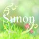sunonのアイコン画像