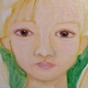 The harumotoのアイコン画像