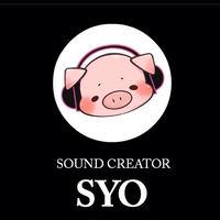 SYOのアイコン
