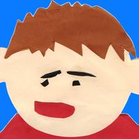 satoshiのアイコン画像