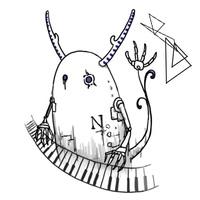 Natunorunoのアイコン画像
