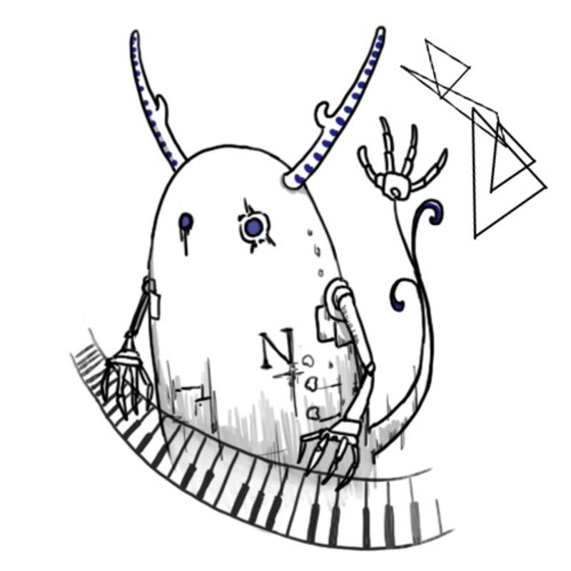 アイコン: Natunoruno