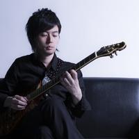 鳥居一平 / Ippei Toriiのアイコン