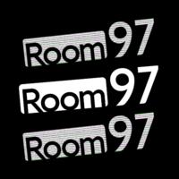 Room97のアイコン