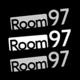 Room97のアイコン画像