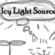Icy Lightのアイコン画像