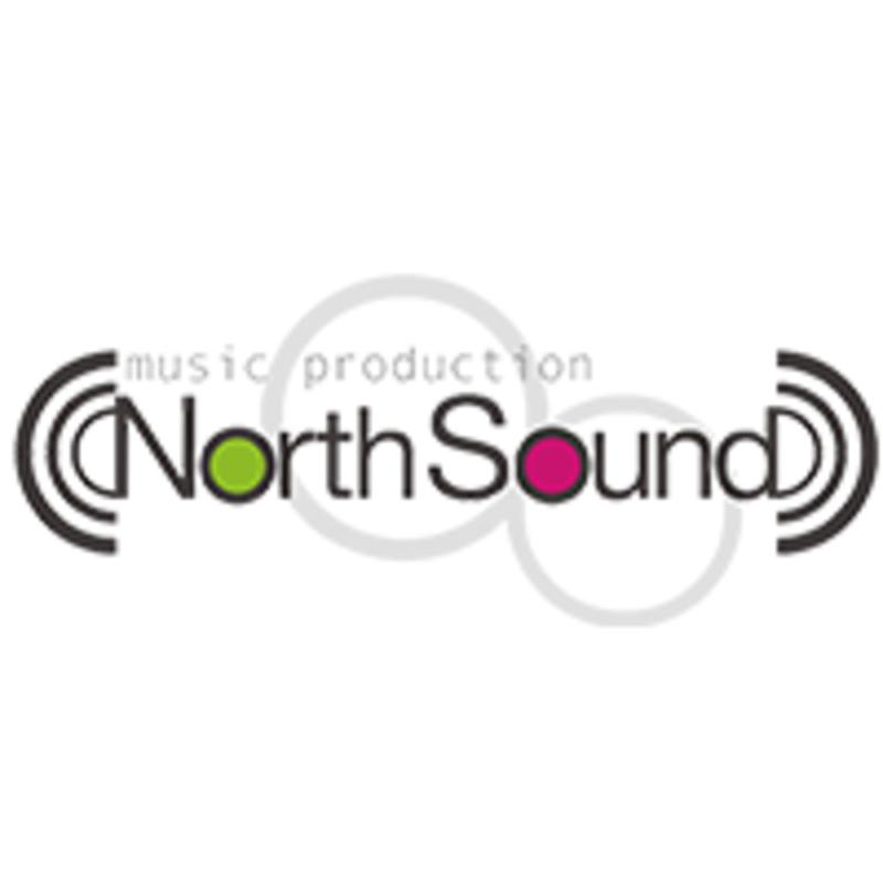 アイコン: ノースサウンド
