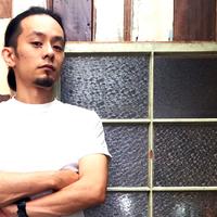 吉田アキラのアイコン画像