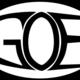 GOEのアイコン画像