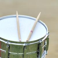 ドラムロールのイメージ