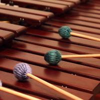 木琴のイメージ