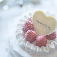 Birthday / Birthdayのイメージ