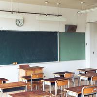学校のイメージ