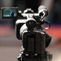 映像・動画のイメージ