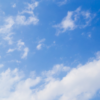 天気予報のイメージ