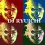 DJ Ryuichiのアイコン画像