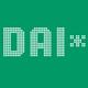 DAI*のアイコン画像