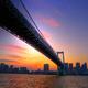 東京ロンサムブルーのアイコン画像