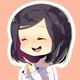渡瀬柚子のアイコン画像