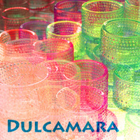 dulcamaraのアイコン画像