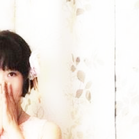 RIKOのアイコン画像