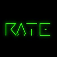 rate_musicのアイコン画像