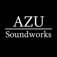 AZU∞Soundworksのアイコン画像