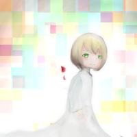 皐月 颯一のアイコン画像