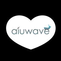 aiuwaveのアイコン画像