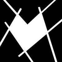 IGARASHIのアイコン画像