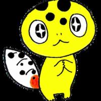 yumaのアイコン画像