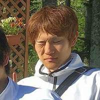 平山 ジュンのアイコン画像