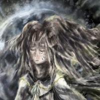 甘口侍のアイコン画像