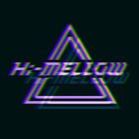 Hi-Mellowのアイコン画像